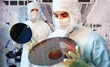 Globalfoundries 22FDX obtains orders in China