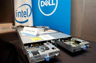 Dell+Taiwan+new+servers+using+Intel+Xeon+scalable+processors