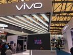 Vivo to expand its markets to include Taiwan soon
