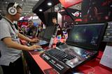 Versatile and stylish gaming PCs increasingly popular with consumers