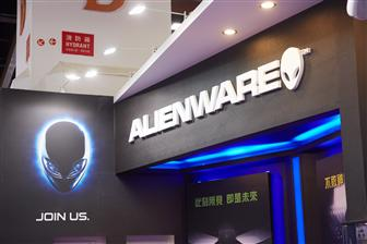 Alienware+reportedly+will+release+a+lower%2Dpriced+product+line