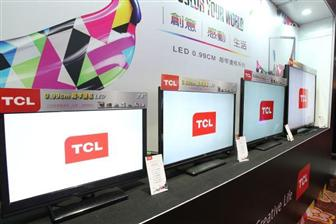 China+TV+OEMs+ramping+their+market+share+globally