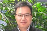 Lin Yu-hsiung, senior product manager at Advantech