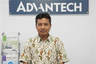 Advantech+Indonesia