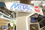 Mitac to spin off IoT affiliate for flexibility