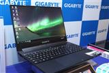 Gigabyte is expected to see sales pick up starting 1Q18