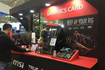 Graphics+card+vendors+to+see+shipment+growths+in+2017