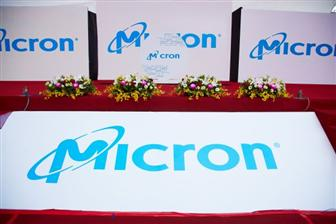 Micron+optimizes+its+overall+performance+through+AI+and+big+data+solutions