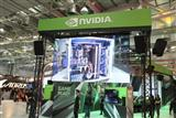 Nvidia spending effort to manage professional product sectors