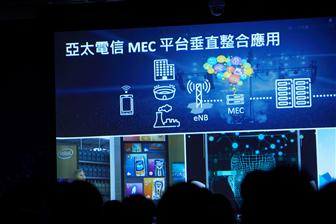 Foxconn%2C+APT+and+Intel+have+unveiled+the+MEC+platform+for+smart+applications
