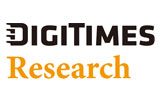 Digitimes Research: Global LED tube light shipments to reach 220 million units in 2013
