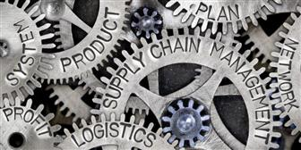 Shock proofing your supply chain - A global approach