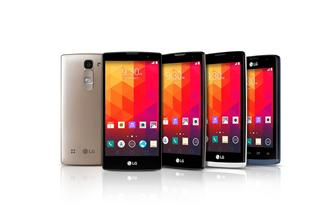 LG+Magna%2C+Spirit%2C+Leon+and+Joy+smartphones