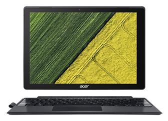 Acer+Switch+5+2%2Din%2D1+device