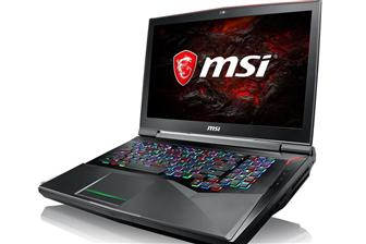 MSI+GT75VR+gaming+notebook