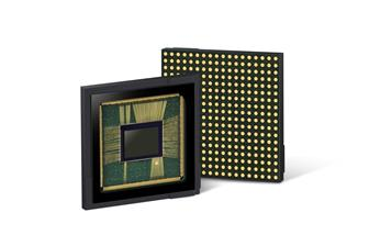Samsung+ISOCELL+image+sensors