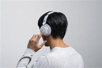 Microsoft+Surface+Headphones