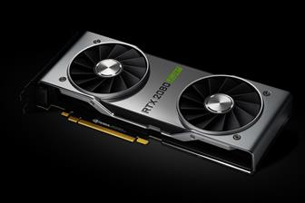 Nvidia+GeForce+RTX+2080+Super+graphics+card