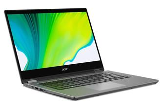 Acer+Spin+3+convertible+notebook