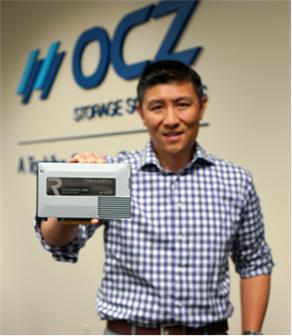 OCZ+Storage+Solutions+launched+a+new+PCIe+SSD+RevoDrive+350