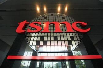 TSMC+expects+2Q15+sales+to+drop
