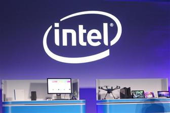 Intel+debuts+new+Coffee+Lake+processors