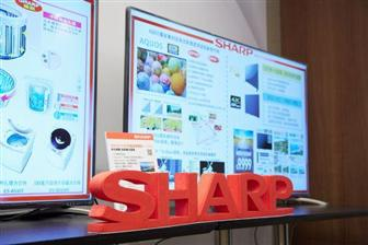 Sharp%27s+orders+ramping+OEM+TV+shipments+at+Foxconn
