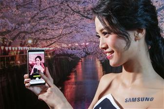 Samsung+enhances+its+mid%2Dtier+smartphone+portfolio+in+Taiwan