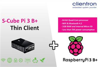 Clientron+debuts+its+first+cost%2Deffective+thin+client+with+Raspberry+Pi+3+B%2B+platform