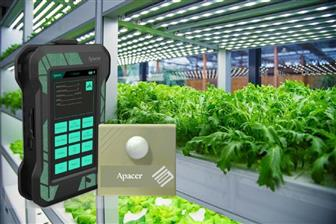 Apacer%27s+solution+for+inspecting+LED+plant%2Dgrowing+lighting