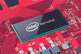 Intel+unveils+computing+innovations+at+CES+2019
