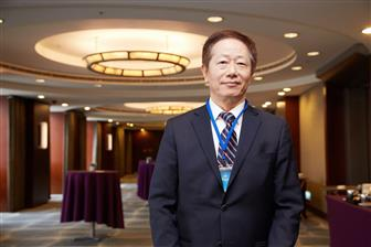 Mark+Liu%2C+chairman+for+TSMC