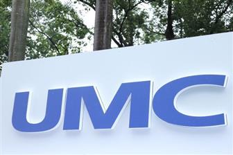 UMC+expects+slight+growth+in+2Q19