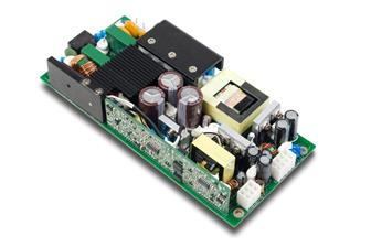 APD's 500W embedded medical power supply