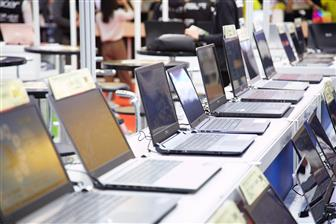 Notebook shipments expected to rise in 2Q19
