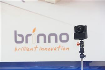 A+Brinno+time%2Dlapse+camera+for+construction+projects