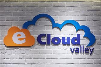 eCloudvalley expects strong revenue growths in next three years