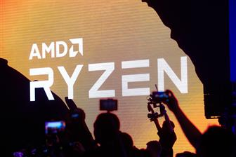 Intel, AMD top-end desktop platforms to clash in October