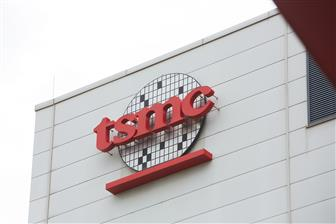 TSMC+reportedly+utilizes+100%25+of+7nm+process+capacity