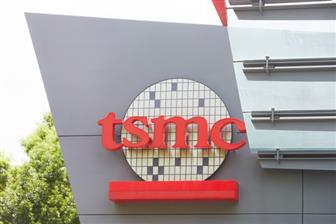 TSMC+has+approved+capital+appropriations+of+about+US%246%2E5+billion