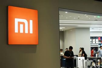 Xiaomi+saw+strong+sales+in+1H19
