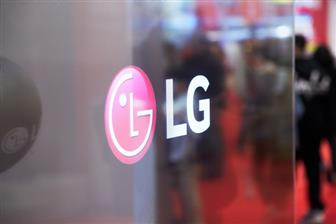 LG+has+seen+sales+of+its+smartphones+improve+gradually+in+the+Taiwan+market
