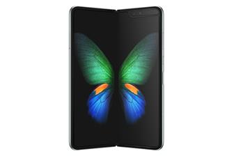 Samsung+Galaxy+Fold+available+in+Korea+on+September+6