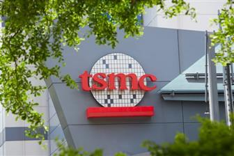 TSMC has seen strong demand for its 7nm manufacturing capacity