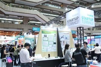 10+startups+from+Taiwan+will+be+showcasing+at+the+2019+TechCrunch+Disrupt+San+Francisco