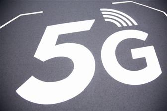 Components suppliers are naturally eyeing the business opportunities arising from 5G developments