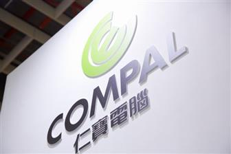 Compal sells stocks in Innolux