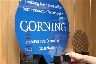 Corning+to+showcase+an+expanded+range+of+precision+glass+substrates+at+Semicon+Taiwan