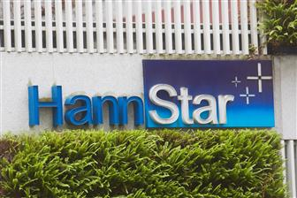 HannStar+expects+its+sales+for+the+fourth+quarter+of+2019+to+rise+sequentially