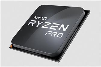 AMD+has+announced+the+global+availability+of+its+new+Ryzen+Pro+3000+series+desktop+processor